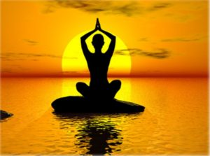 Sivananda Yoga @ Verein Begegnung Arcobaleno