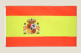 Sprachcafé Spanisch @ Verein Begegnung Arcobaleno